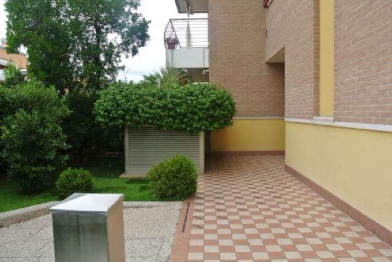 Bilocale Venezia Via Oriago 9