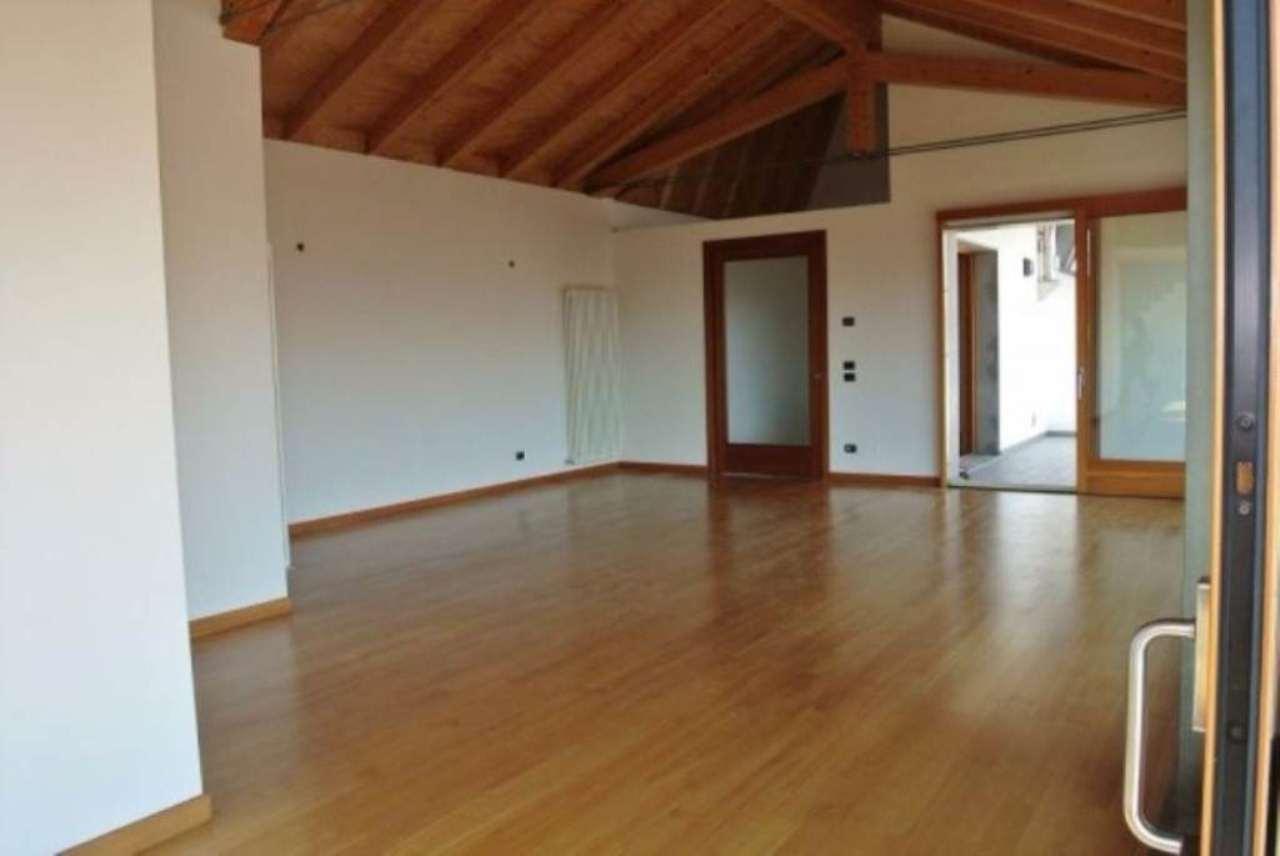 Attico / Mansarda in vendita a Venezia, 6 locali, zona Zona: 14 . Favaro Veneto, prezzo € 480.000   Cambio Casa.it