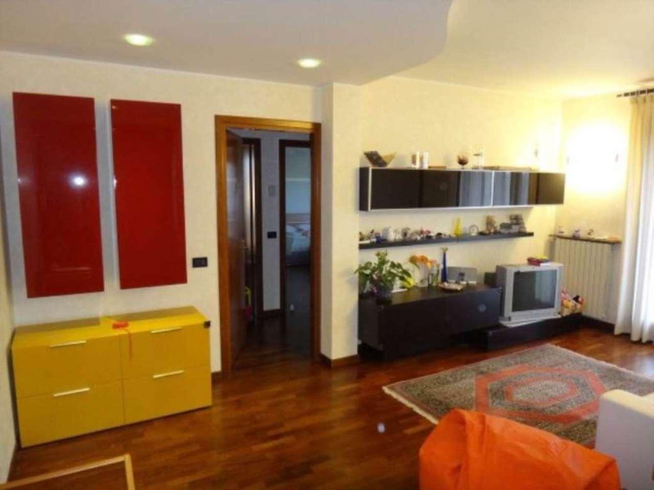 Appartamento in vendita a Venezia, 4 locali, zona Zona: 13 . Zelarino, prezzo € 167.000 | Cambio Casa.it