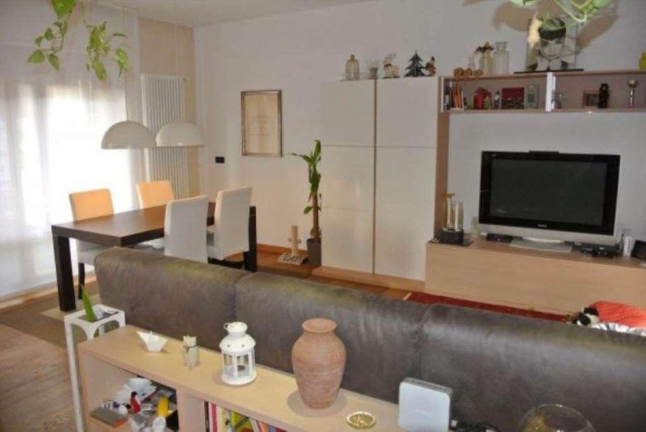 Appartamento in vendita a Venezia, 4 locali, zona Zona: 14 . Favaro Veneto, prezzo € 189.000 | Cambio Casa.it
