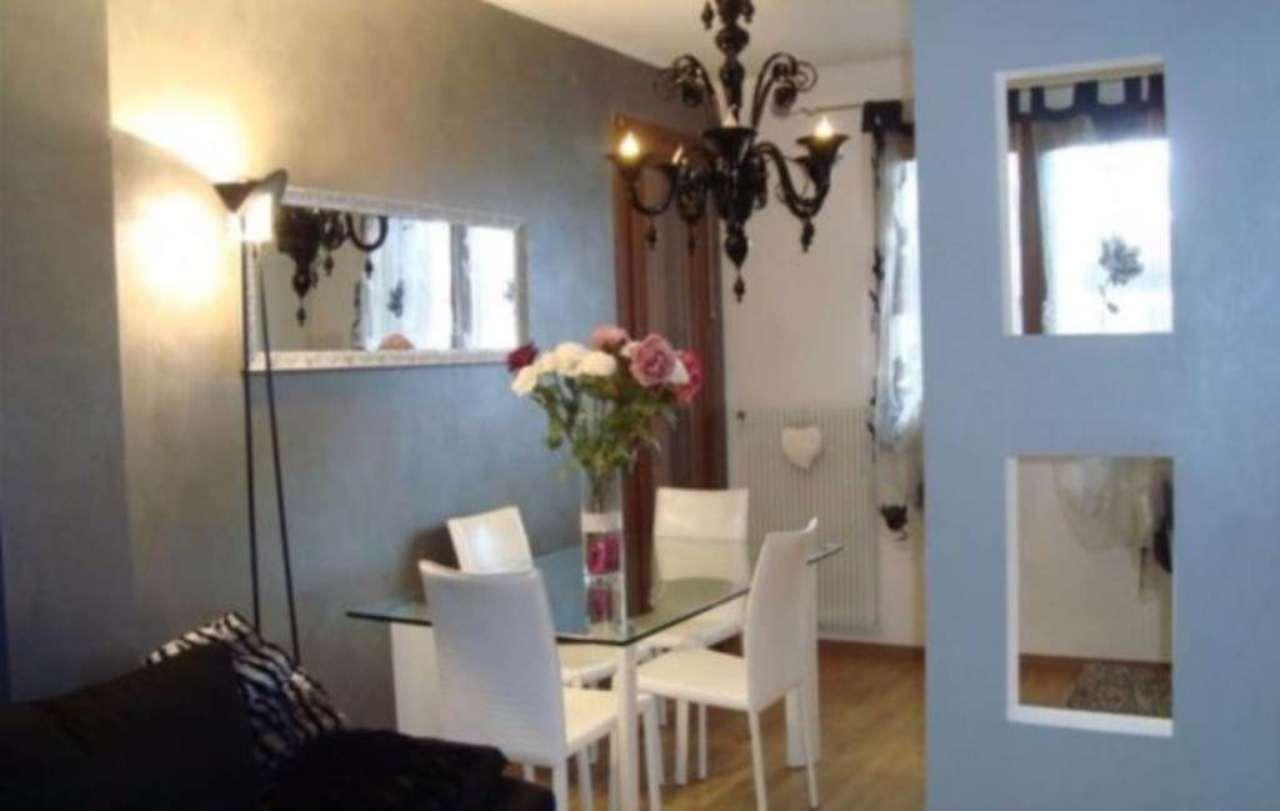 Appartamento in vendita a Quarto d'Altino, 9999 locali, prezzo € 109.000 | Cambio Casa.it