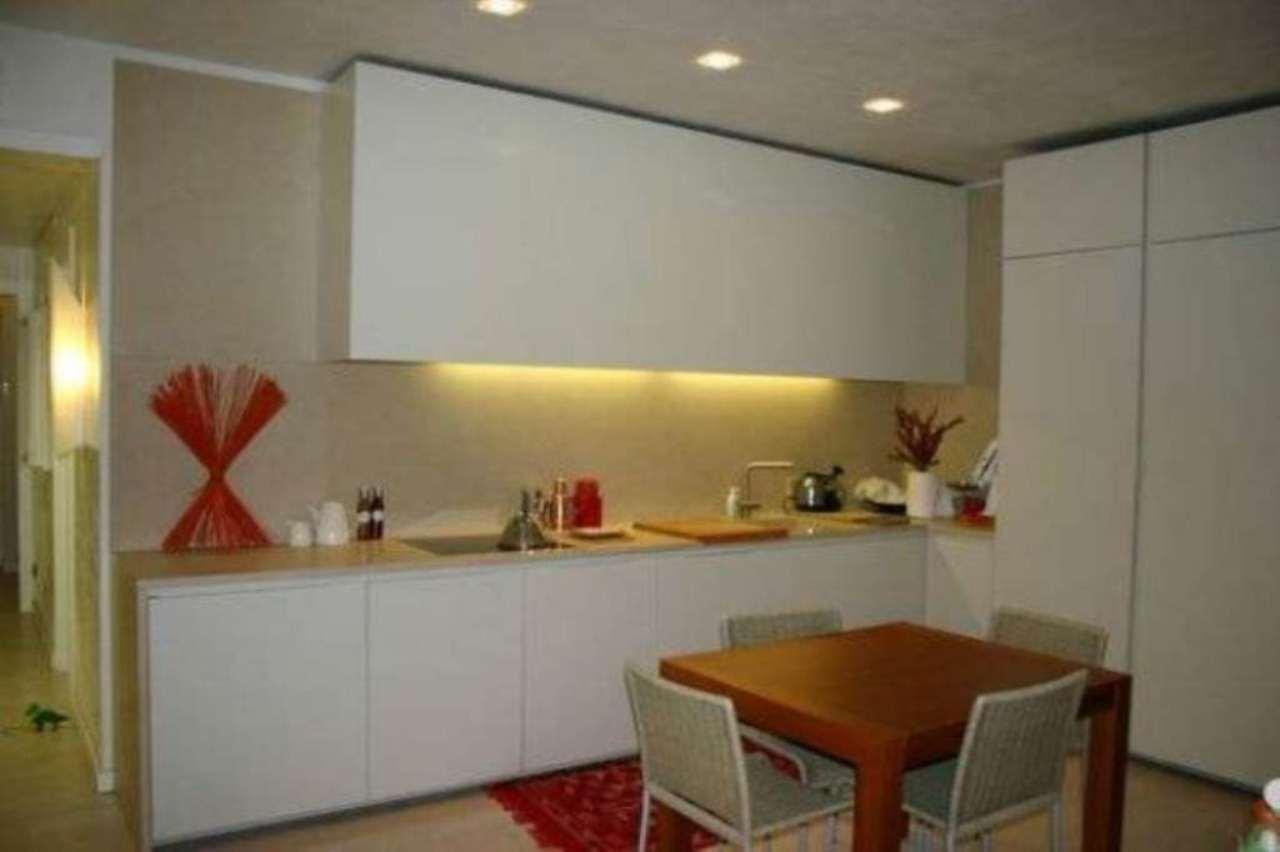 Appartamento in vendita a Venezia, 9999 locali, zona Zona: 13 . Zelarino, prezzo € 360.000 | Cambio Casa.it