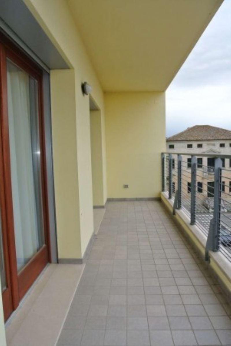 Bilocale Roncade Via Roma 8