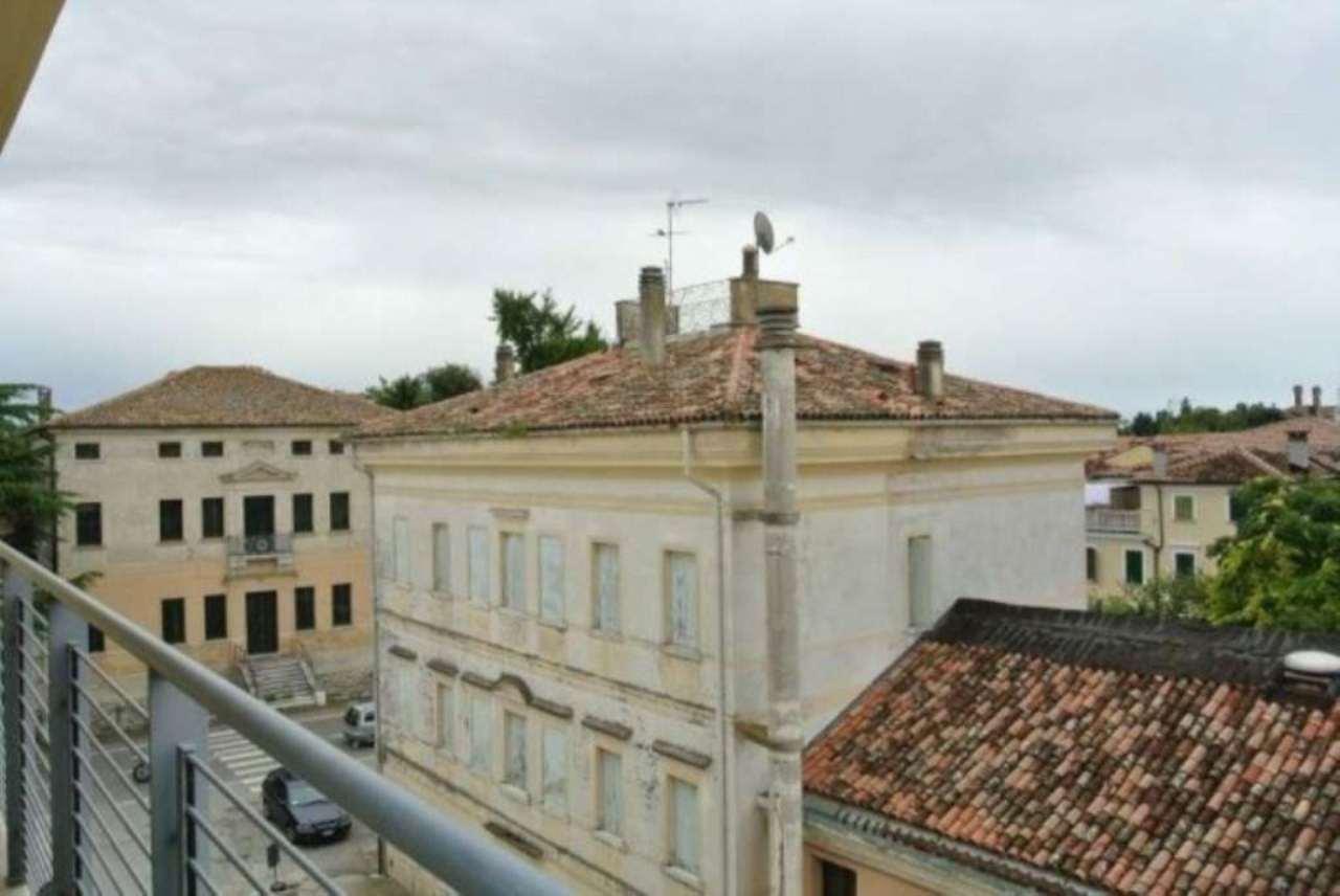Bilocale Roncade Via Roma 9