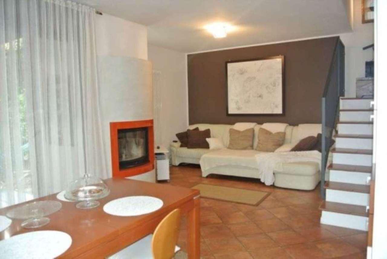 Villa in vendita a Venezia, 6 locali, zona Zona: 11 . Mestre, prezzo € 450.000   Cambio Casa.it