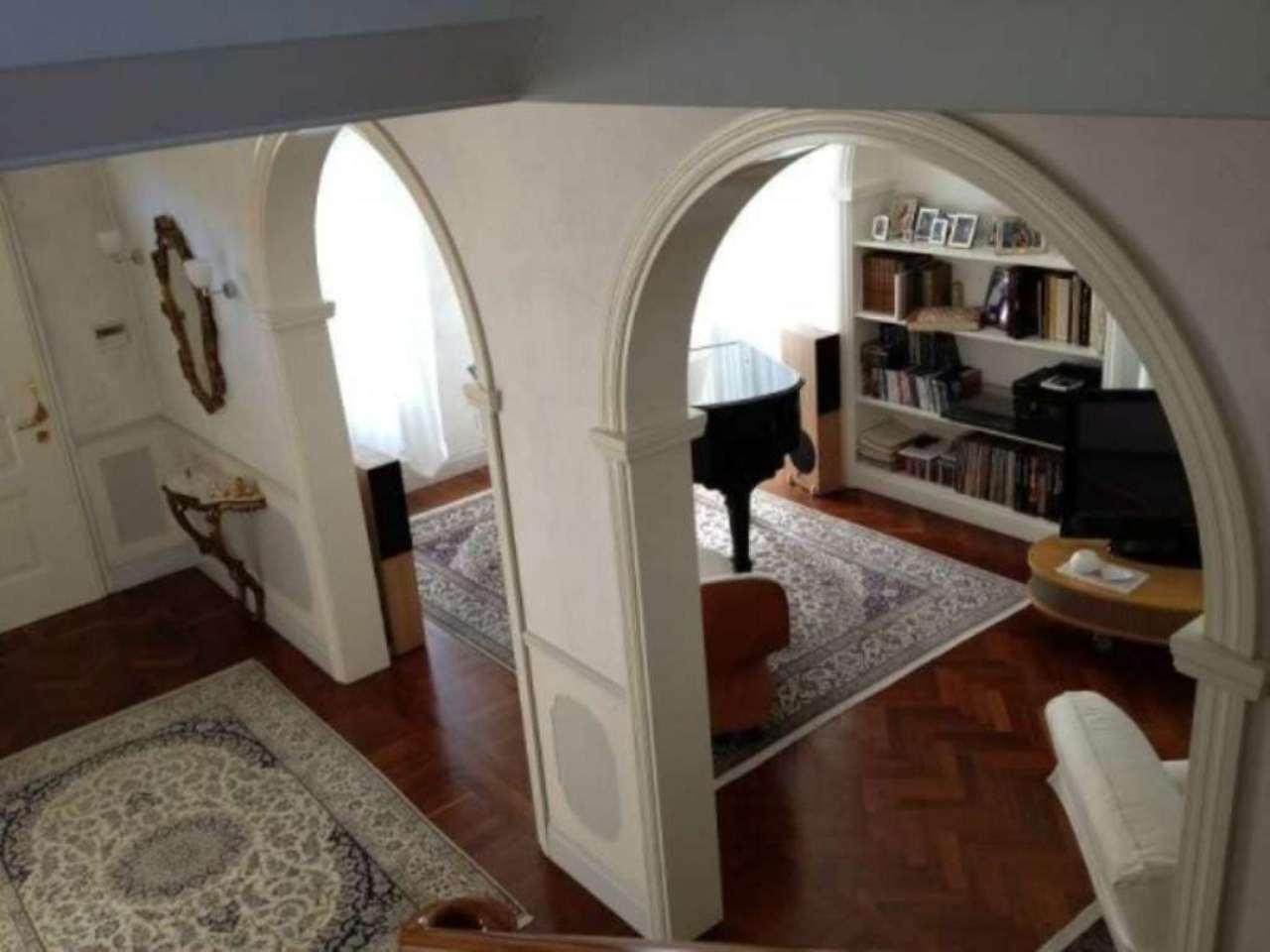 Villa in vendita a Venezia, 6 locali, zona Zona: 11 . Mestre, prezzo € 1.150.000   Cambio Casa.it