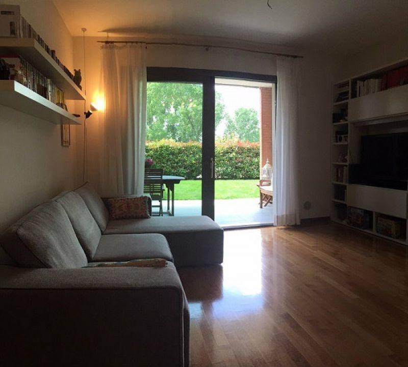 Appartamento in vendita a Venezia, 4 locali, zona Zona: 13 . Zelarino, prezzo € 210.000 | Cambio Casa.it