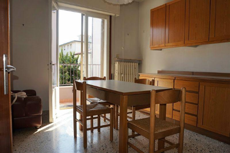 Appartamento in vendita a Venezia, 5 locali, zona Zona: 11 . Mestre, prezzo € 138.000 | Cambio Casa.it