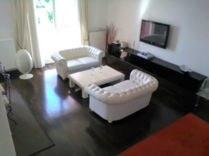 Attico / Mansarda in vendita a Venezia, 4 locali, zona Zona: 14 . Favaro Veneto, prezzo € 165.000   Cambio Casa.it