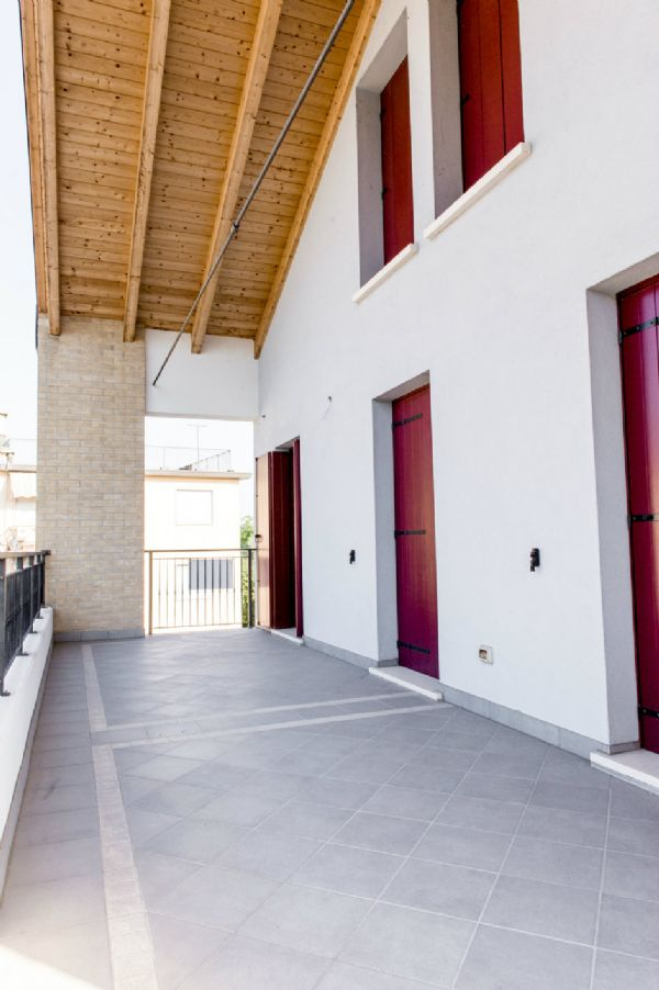 Appartamento in vendita a Venezia, 7 locali, zona Zona: 11 . Mestre, prezzo € 320.000 | Cambio Casa.it