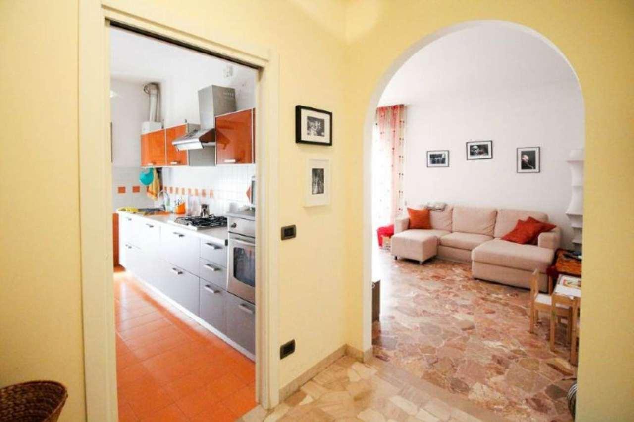 Appartamento in vendita a Venezia, 7 locali, zona Zona: 11 . Mestre, prezzo € 175.000 | Cambio Casa.it