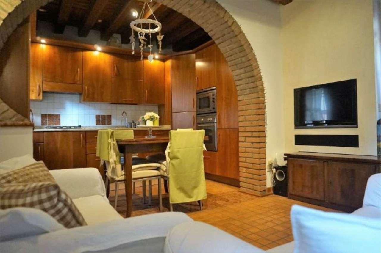 Palazzo / Stabile in vendita a Venezia, 6 locali, zona Zona: 11 . Mestre, prezzo € 275.000 | Cambio Casa.it