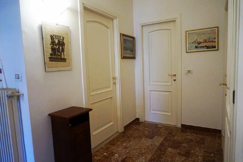Appartamento in vendita a Venezia, 6 locali, zona Zona: 11 . Mestre, prezzo € 148.000 | Cambio Casa.it