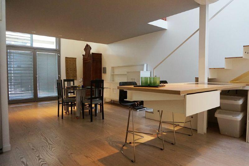 Loft / Openspace in vendita a Venezia, 7 locali, zona Zona: 11 . Mestre, prezzo € 478.000   Cambio Casa.it