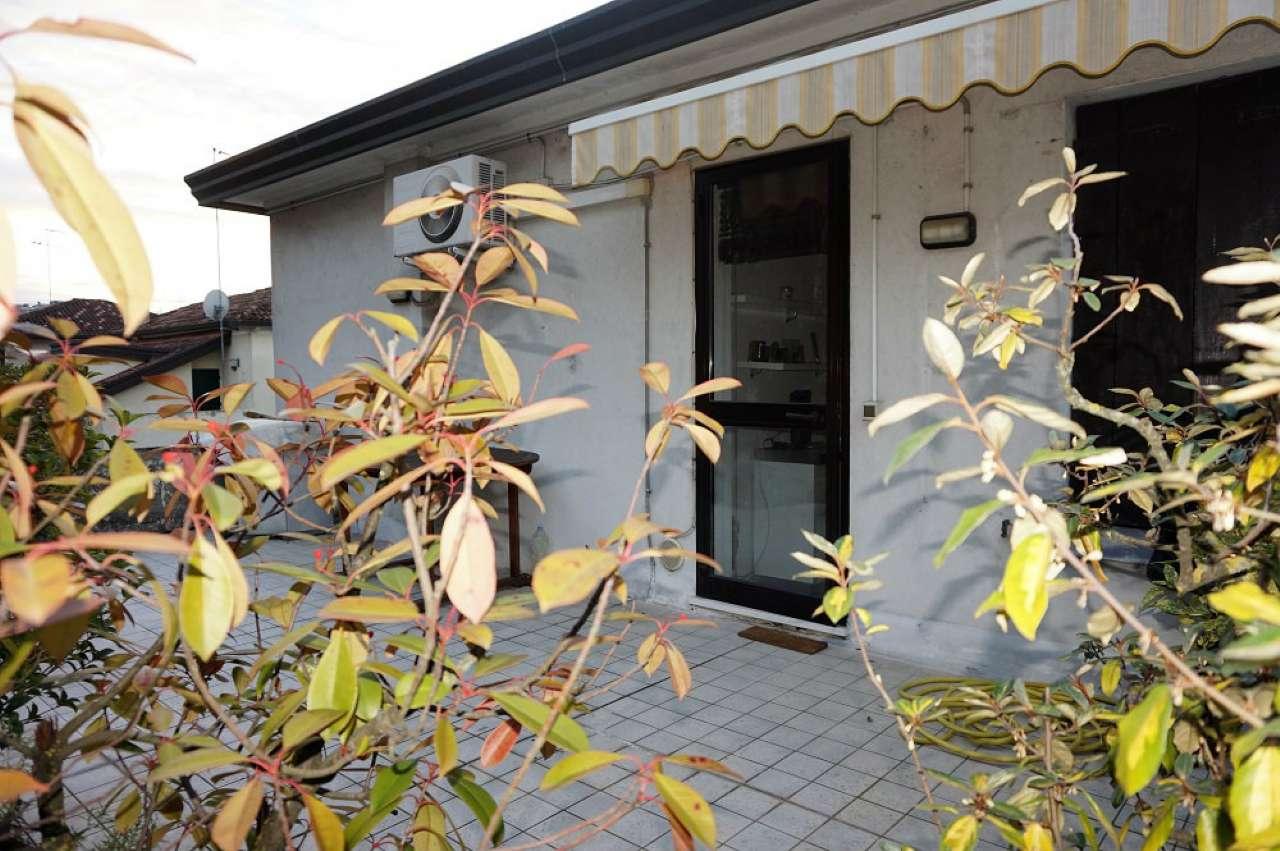 Appartamento in vendita a Venezia, 5 locali, zona Zona: 11 . Mestre, prezzo € 239.000 | Cambio Casa.it