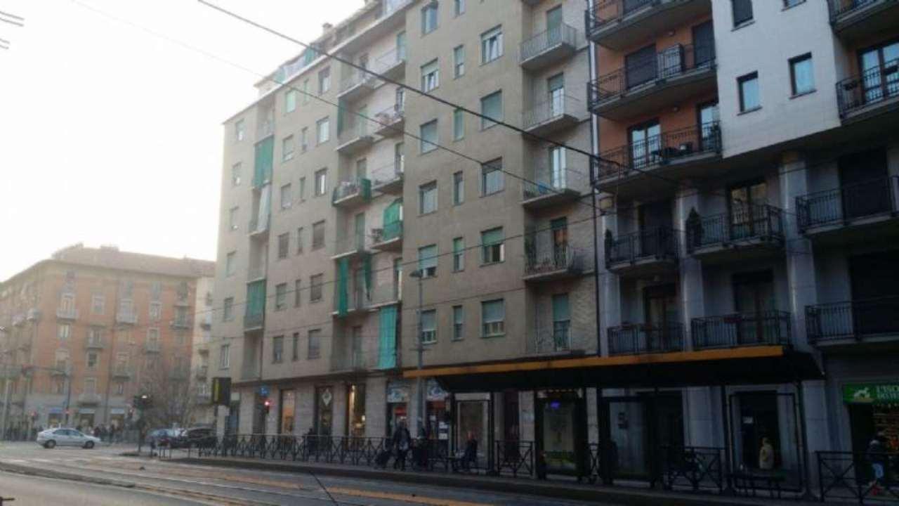 Appartamento in vendita a Torino, 3 locali, zona Zona: 12 . Barca-Bertolla, Falchera, Barriera Milano, Corso Regio Parco, Rebaudengo, prezzo € 139.000 | CambioCasa.it