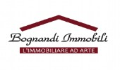 FAILLA&BOGNANDI IMMOBILIARE SNC