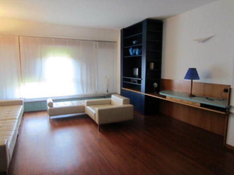 Appartamento Affitto Segrate