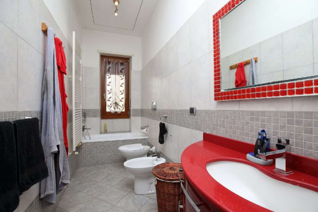 settimo torinese singles - rent houses in settimo torinese, italy from $20/night find unique places to stay with local hosts in 191 countries belong anywhere with airbnb.