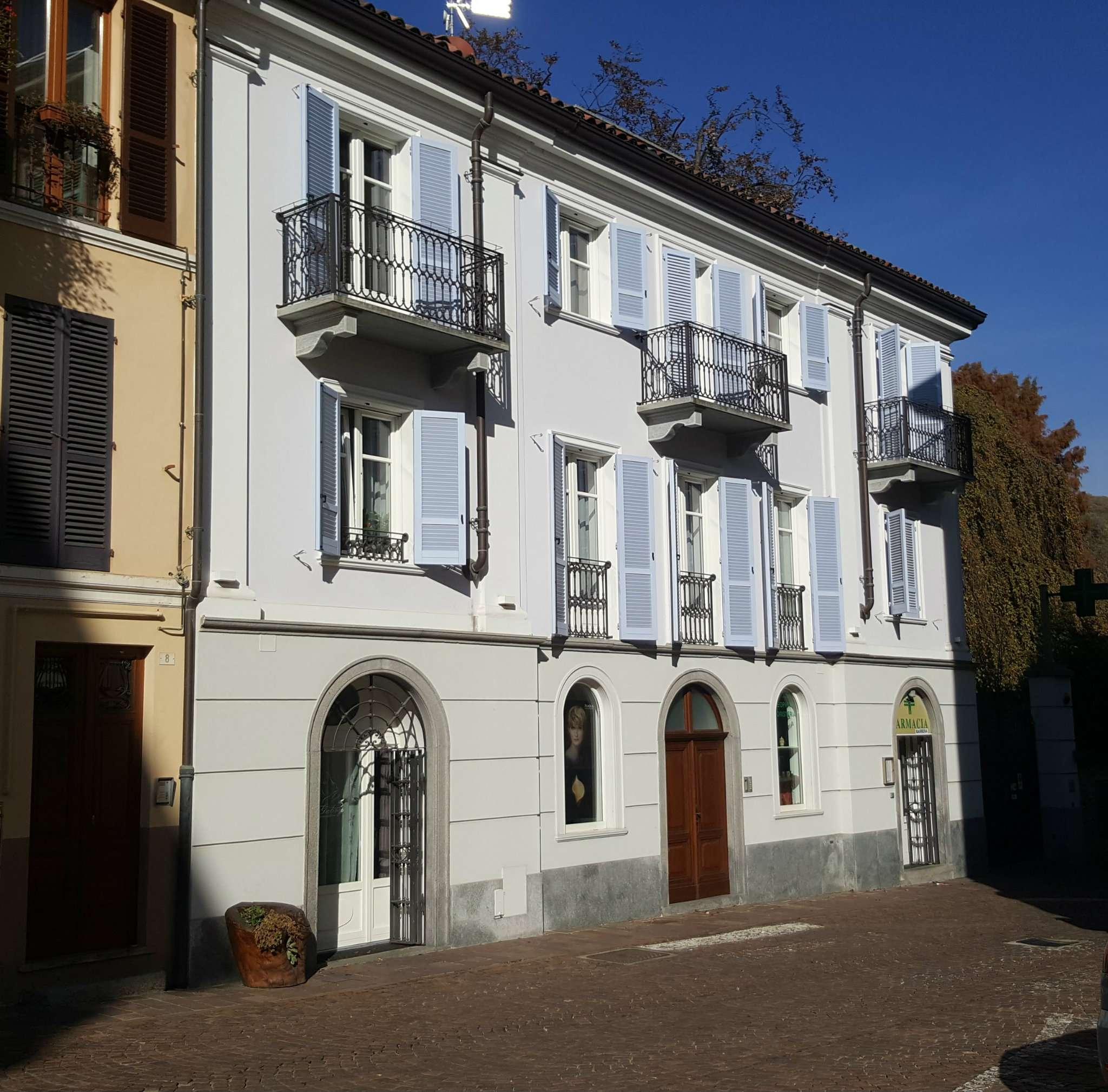 Palazzo / Stabile in vendita a Sordevolo, 20 locali, prezzo € 1.400.000 | CambioCasa.it
