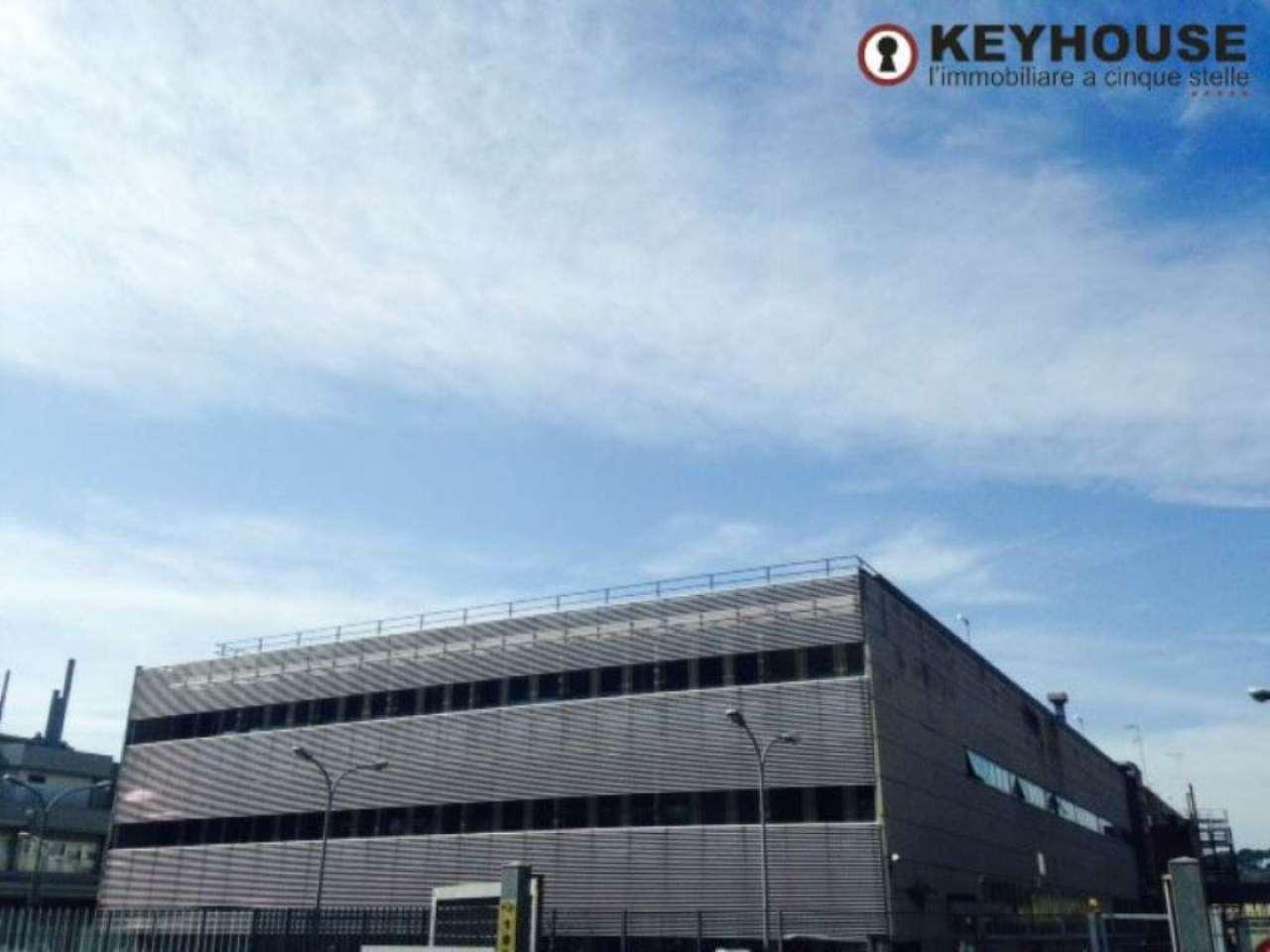 roma affitto quart: settebagni keyhouse-immobiliare-srl
