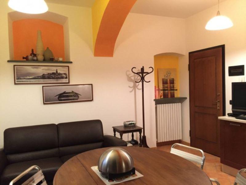 Appartamento in Vendita a Noli
