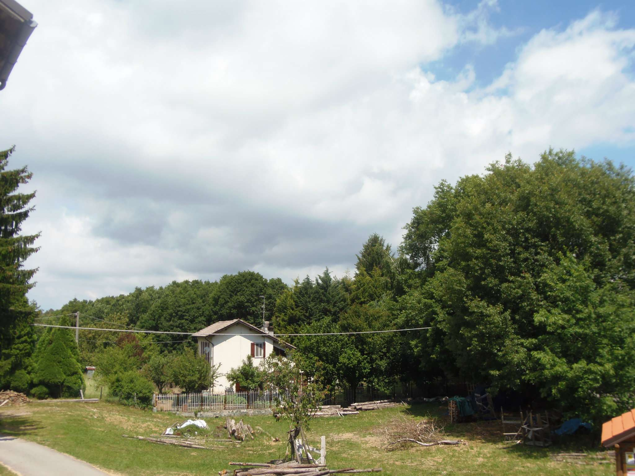 Appartamento in vendita a Sassello, 4 locali, prezzo € 105.000 | CambioCasa.it