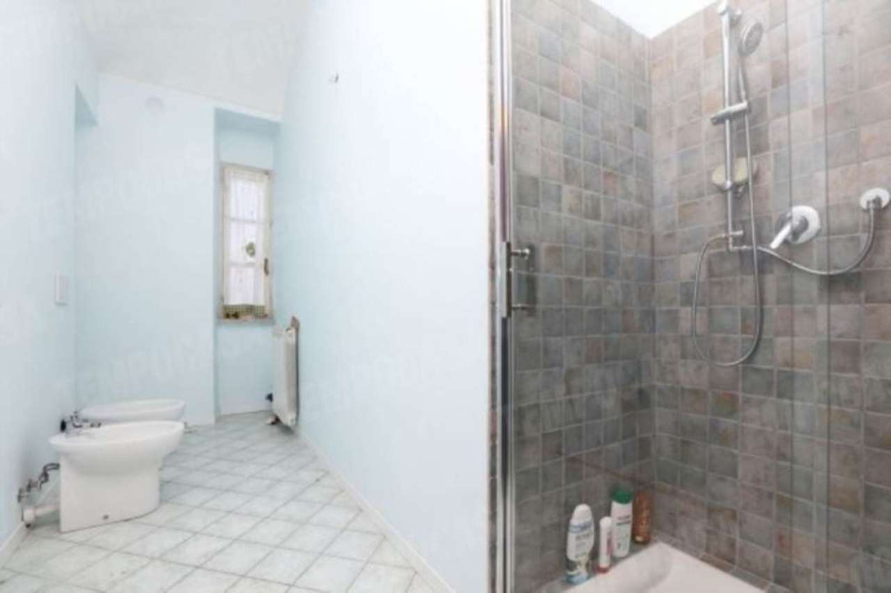 Appartamento in affitto a Chivasso, 3 locali, prezzo € 550 | Cambio Casa.it