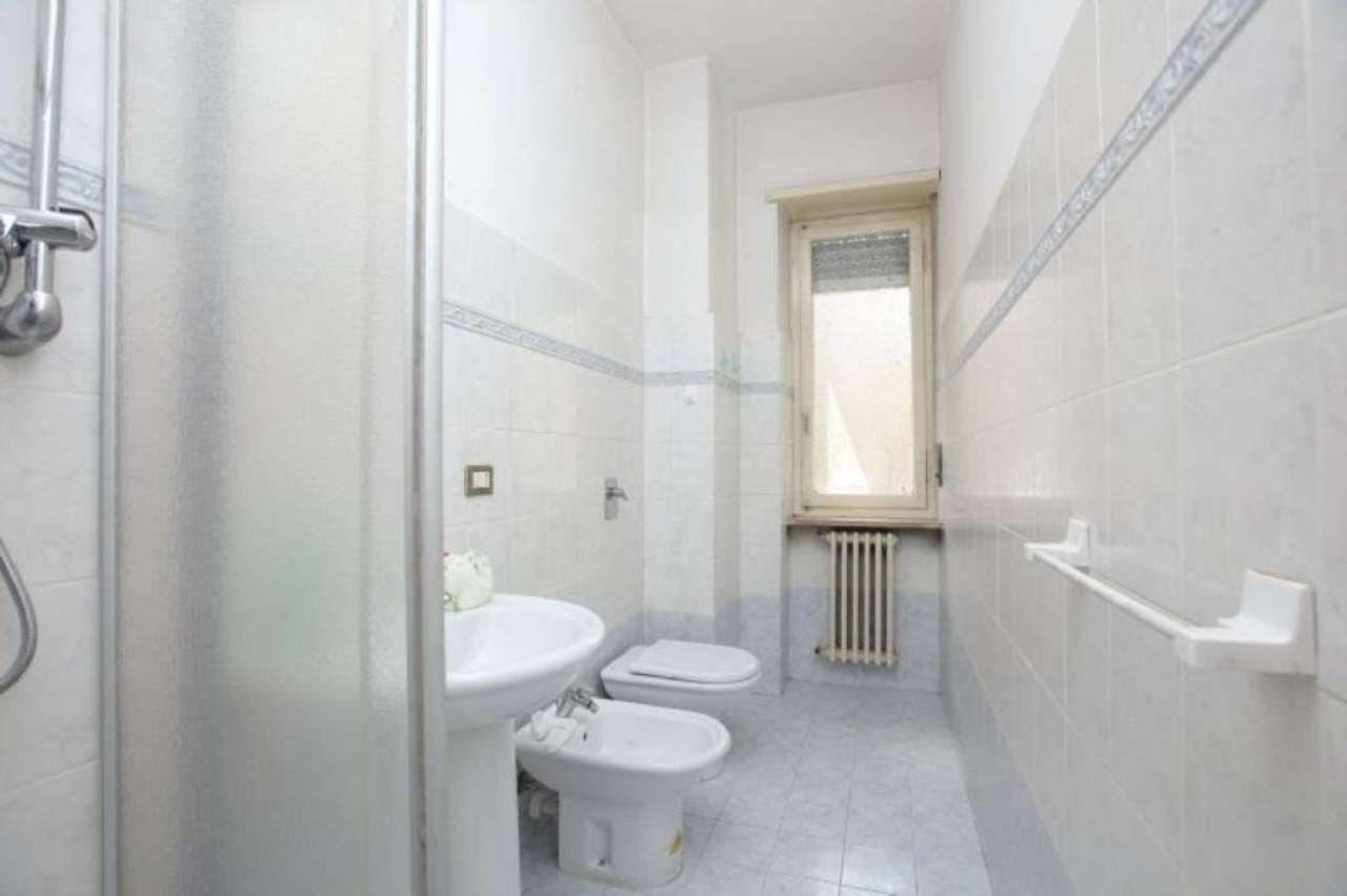 Appartamento in vendita a Chivasso, 3 locali, prezzo € 75.000 | Cambio Casa.it