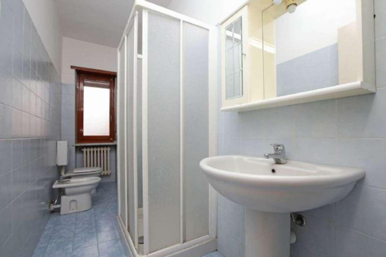 Appartamento in affitto a Chivasso, 6 locali, prezzo € 900 | Cambio Casa.it