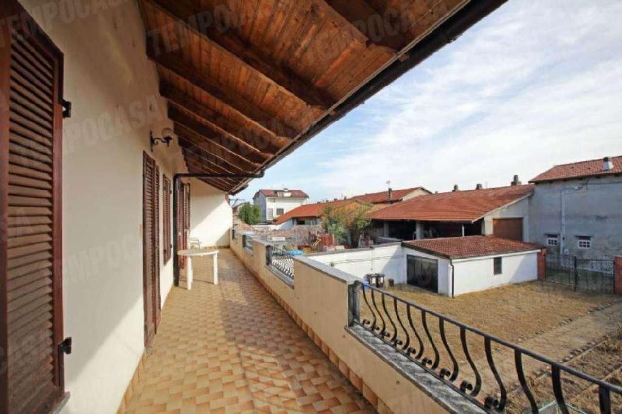 Soluzione Indipendente in vendita a Rondissone, 5 locali, prezzo € 140.000 | CambioCasa.it