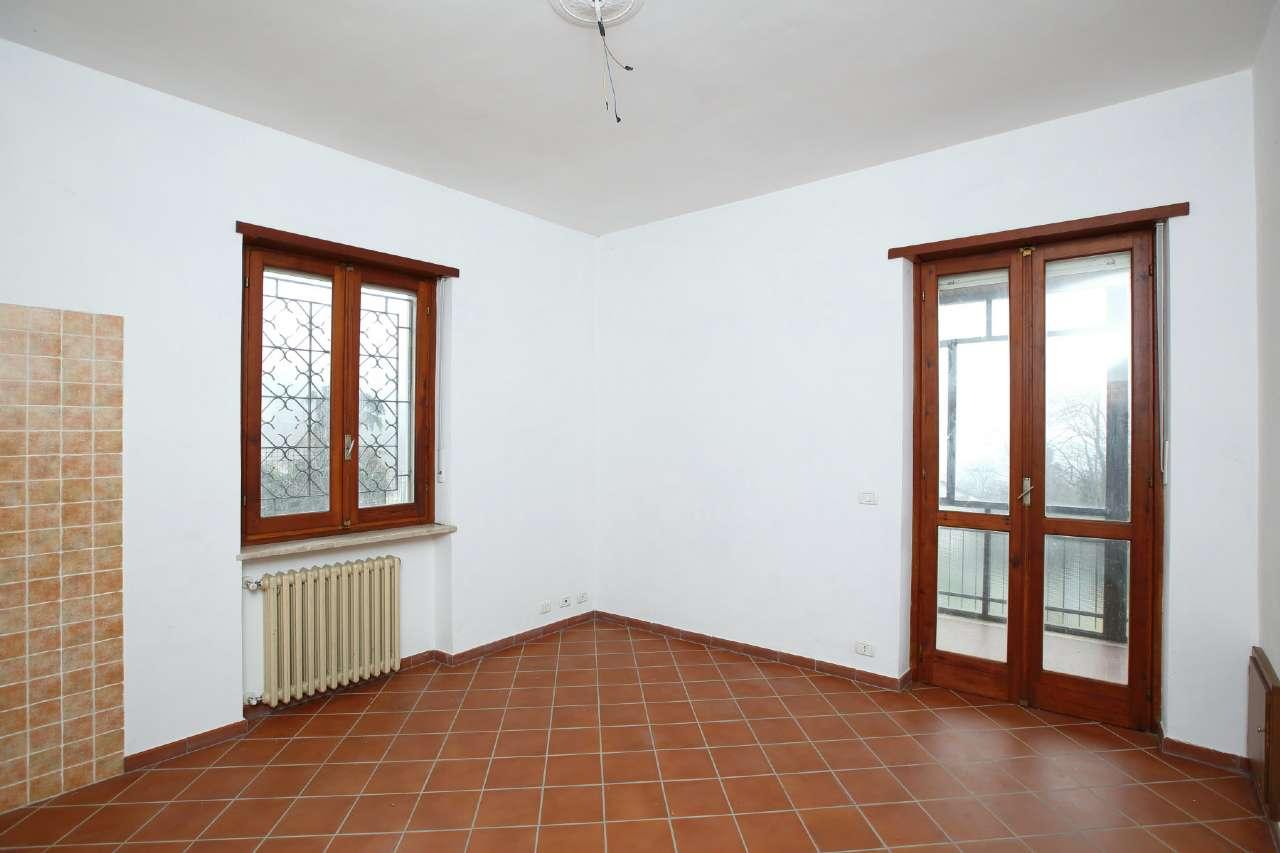 Soluzione Indipendente in vendita a Castagneto Po, 4 locali, prezzo € 249.000   Cambio Casa.it