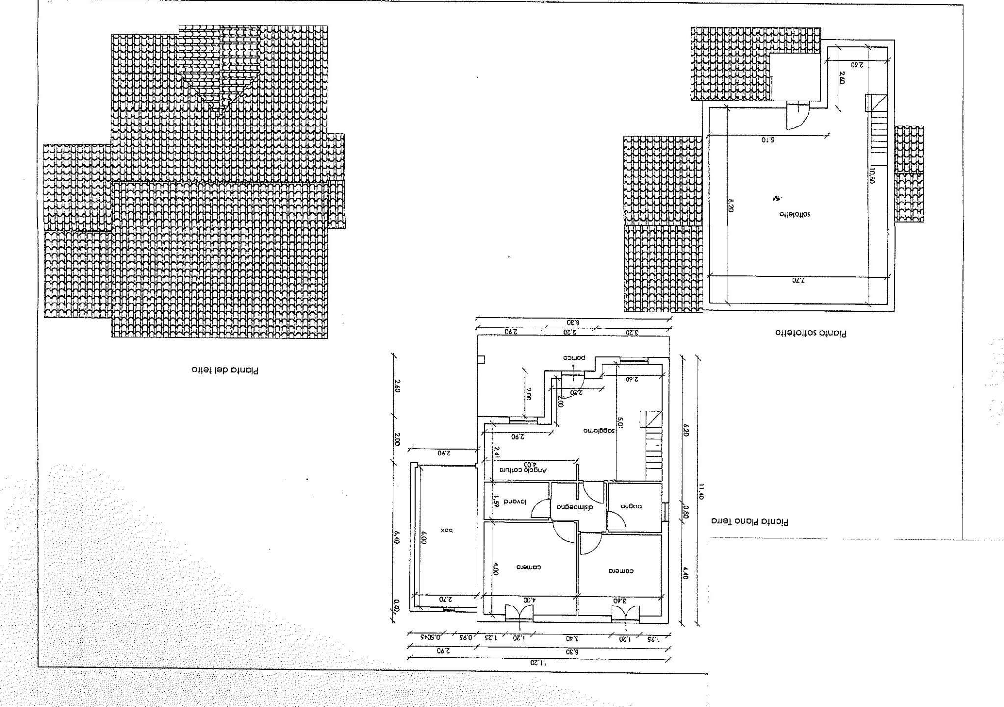 Soluzione Indipendente in vendita a Chivasso, 4 locali, prezzo € 220.000 | Cambio Casa.it
