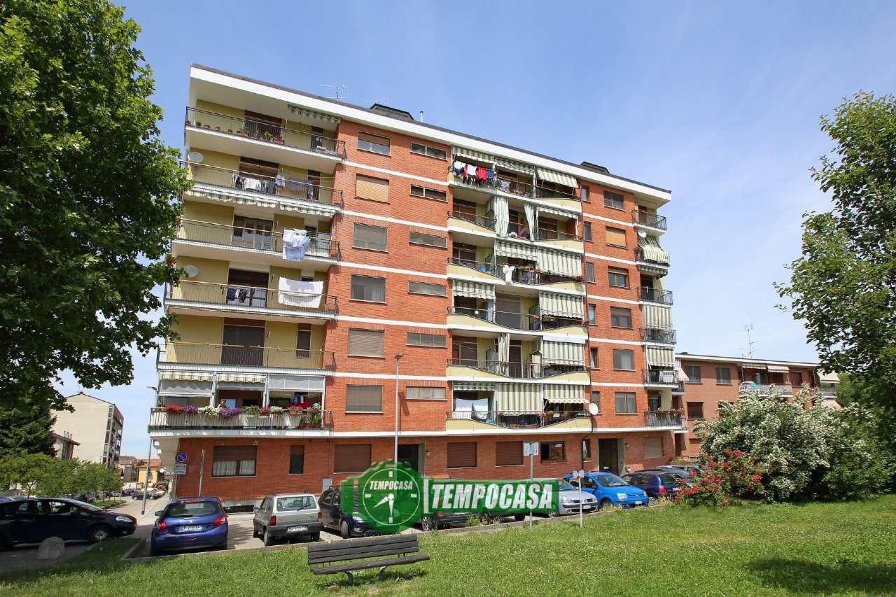 casa chivasso appartamenti e case in affitto