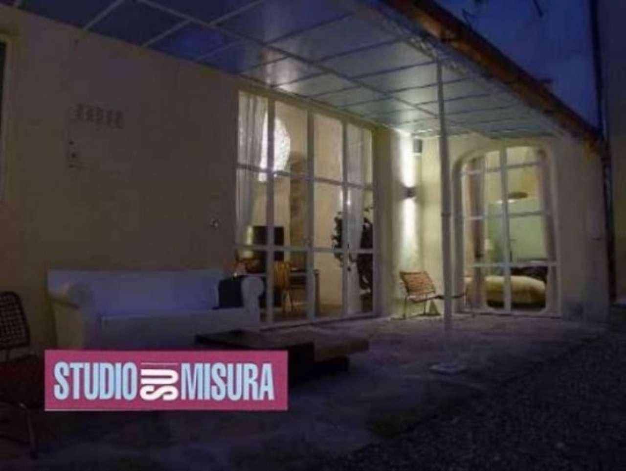 Loft / Openspace in vendita a Firenze, 3 locali, zona Zona: 12 . Duomo, Oltrarno, Centro Storico, Santa Croce, S. Spirito, Giardino di Boboli, prezzo € 680.000 | Cambio Casa.it