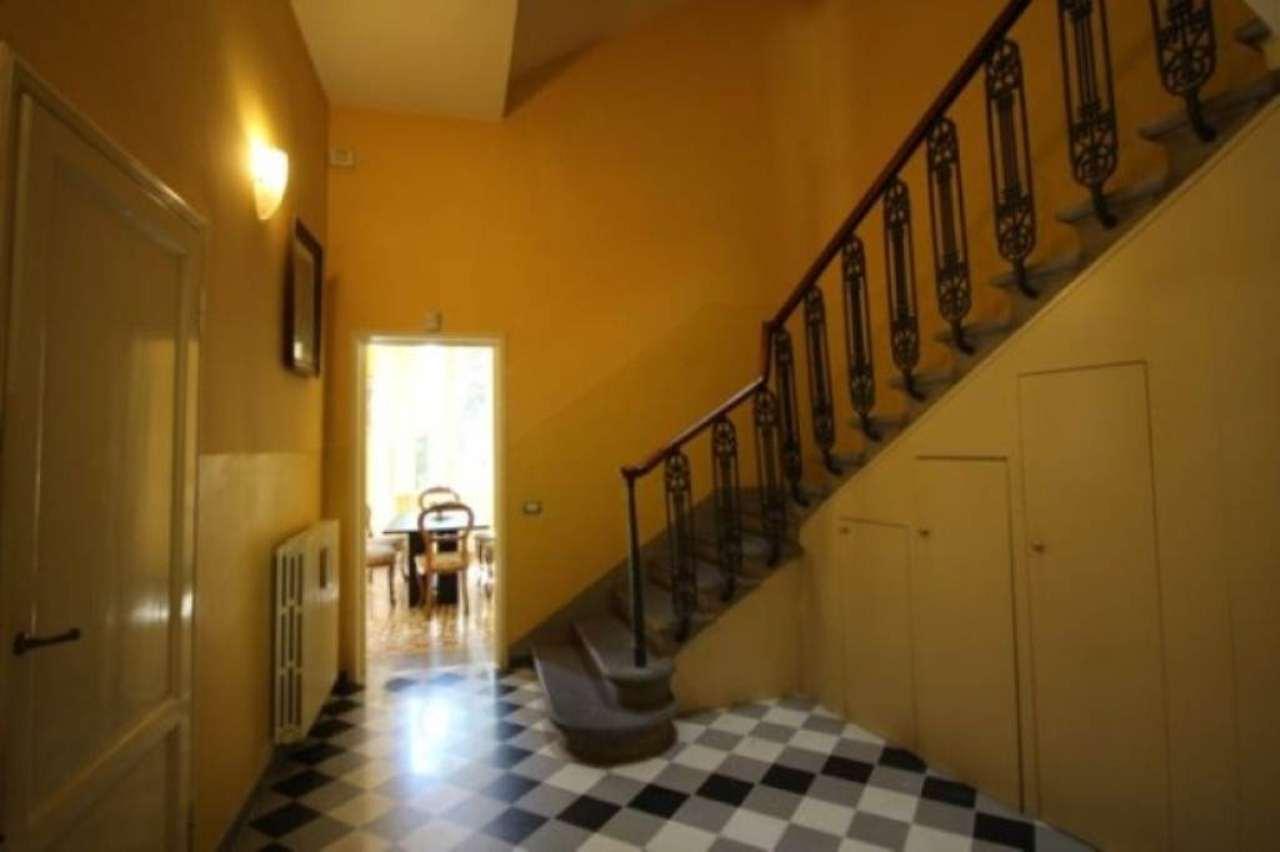 Palazzo / Stabile in vendita a Firenze, 10 locali, zona Zona: 10 . Leopoldo, Rifredi, prezzo € 1.150.000 | Cambio Casa.it