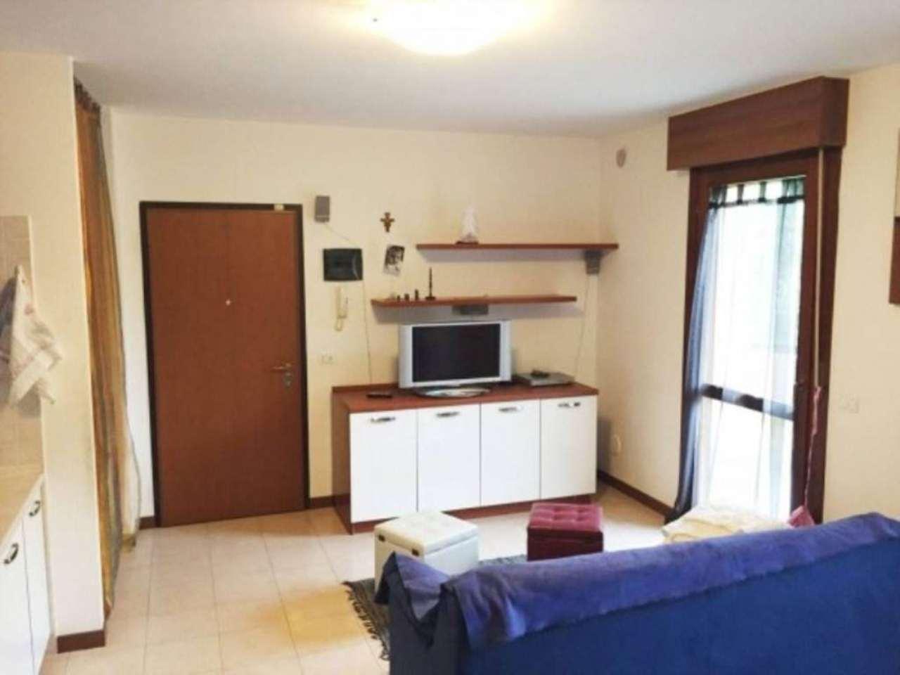 Appartamento in vendita a Mira, 2 locali, prezzo € 85.000 | Cambio Casa.it