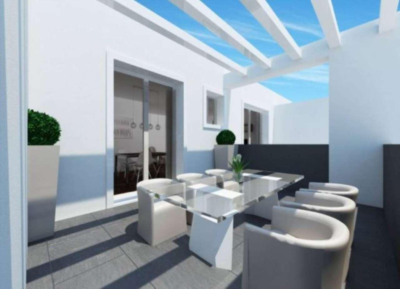 Appartamento in vendita a Mira, 4 locali, prezzo € 195.000 | Cambio Casa.it