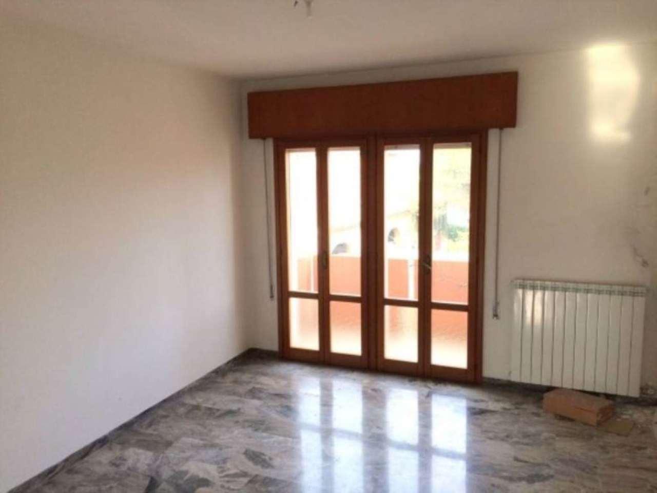 Appartamento in vendita a Mira, 5 locali, prezzo € 135.000 | Cambio Casa.it
