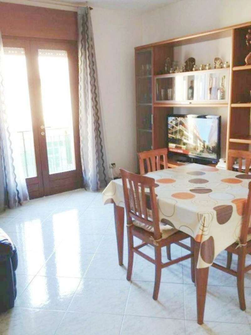 Appartamento in vendita a Spinea, 3 locali, prezzo € 99.000 | Cambio Casa.it
