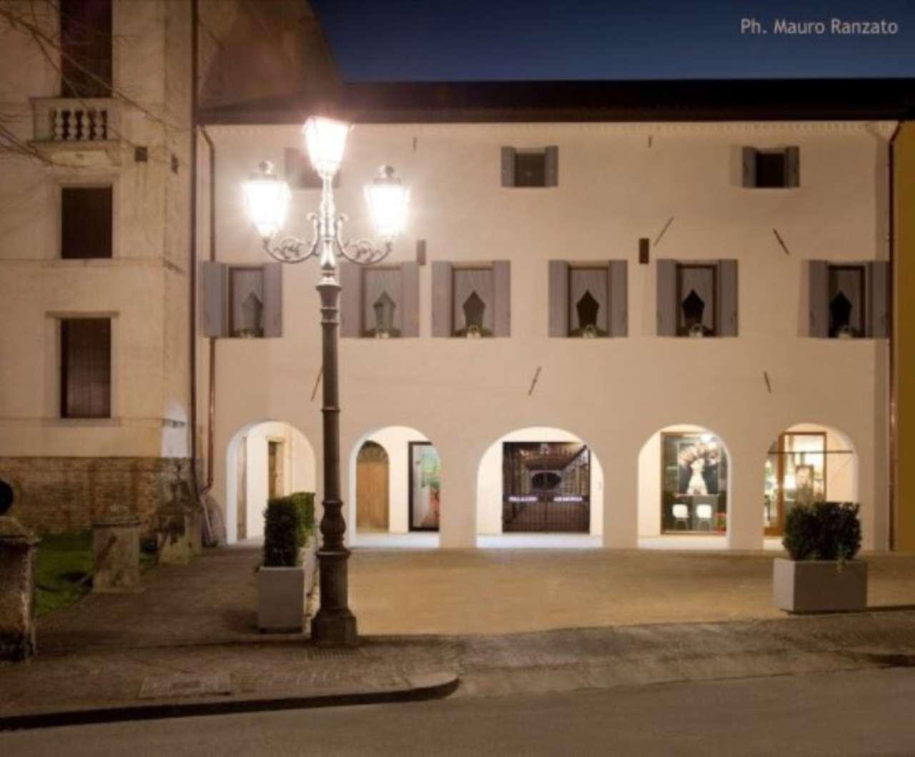 Attico / Mansarda in vendita a Piove di Sacco, 6 locali, Trattative riservate | Cambio Casa.it