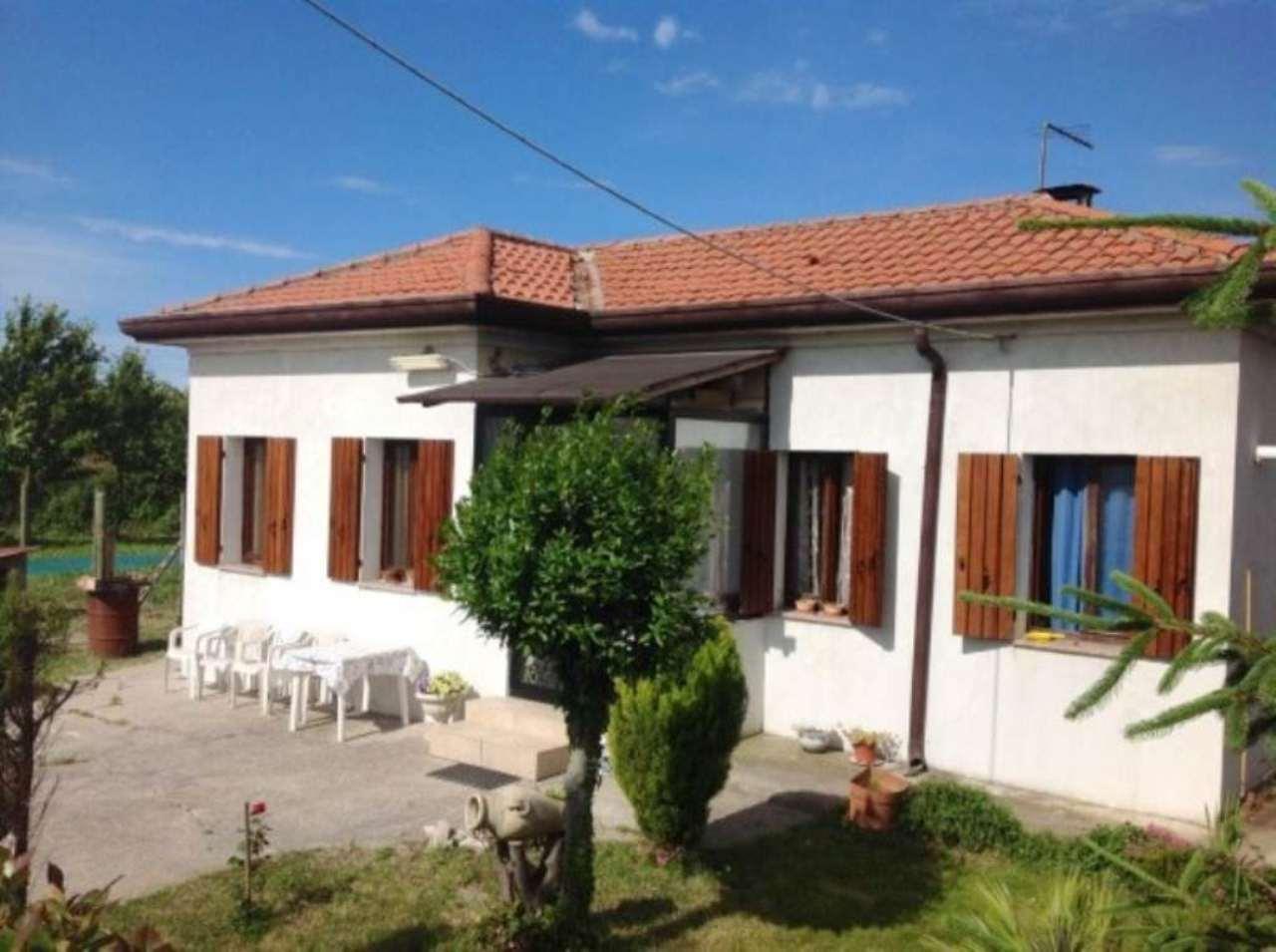 Soluzione Indipendente in vendita a Pontelongo, 3 locali, prezzo € 105.000 | CambioCasa.it