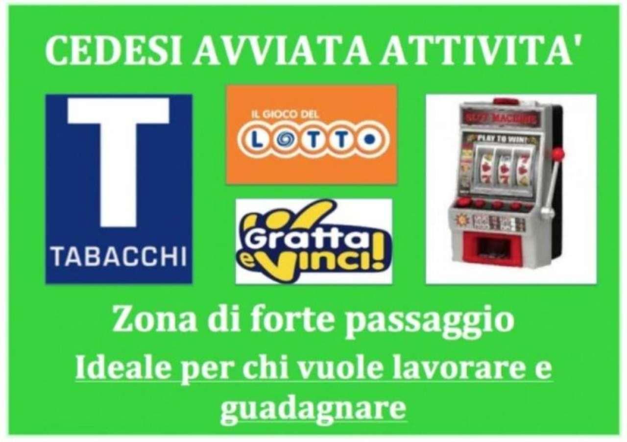 Attività / Licenza in vendita a Padova, 9999 locali, zona Zona: 1 . Centro, prezzo € 250.000 | CambioCasa.it