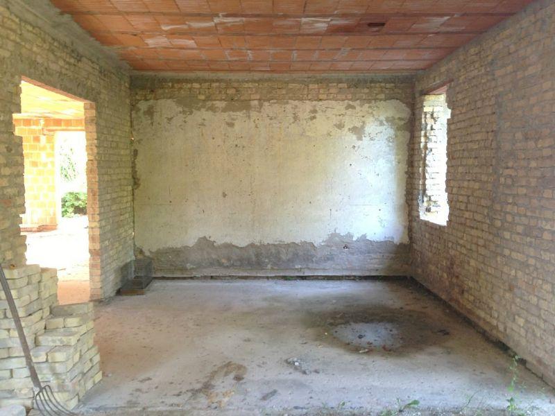 Villa in vendita a Piove di Sacco, 4 locali, prezzo € 189.000 | CambioCasa.it