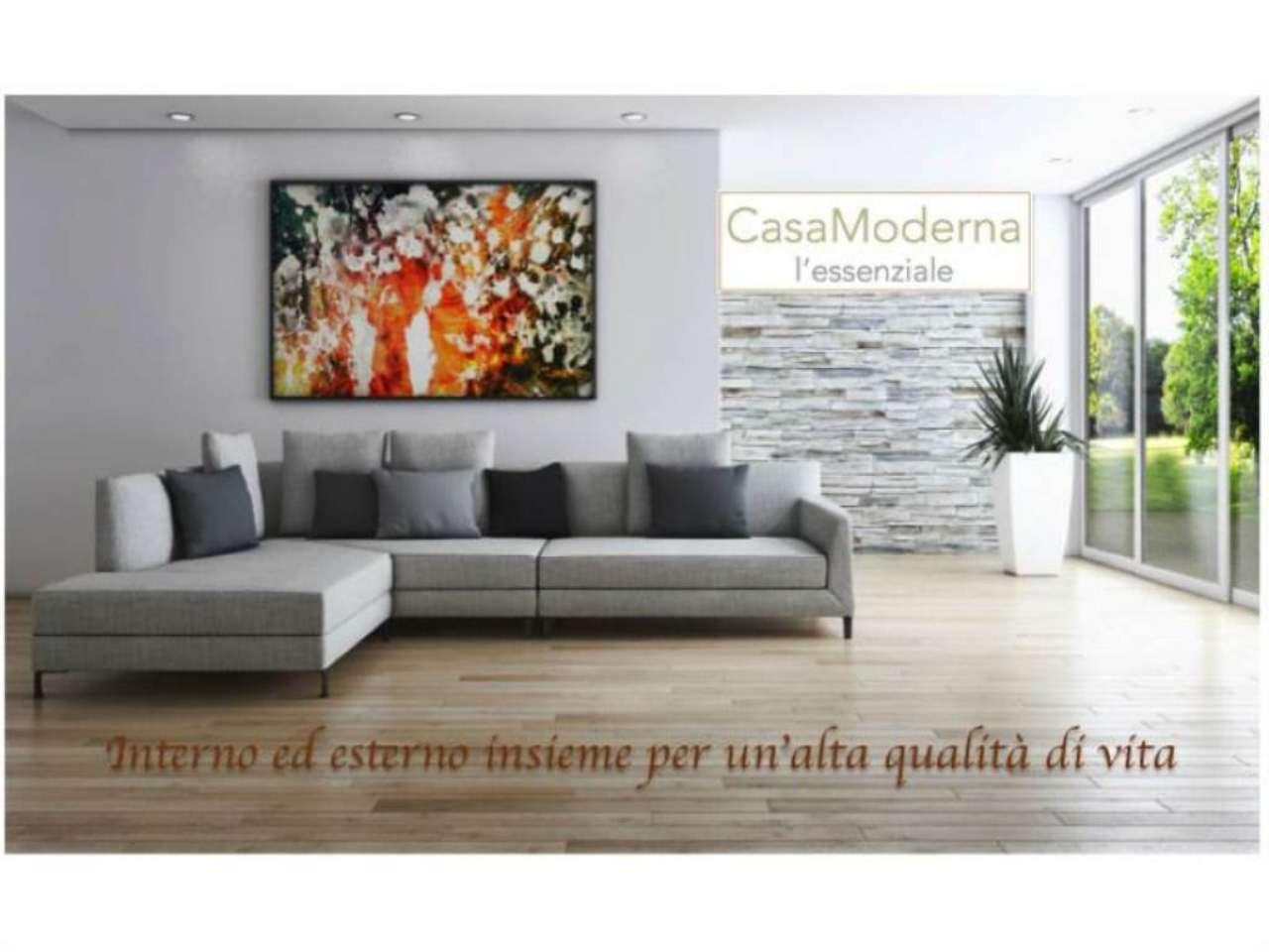 Villa in vendita a Legnaro, 4 locali, Trattative riservate | CambioCasa.it