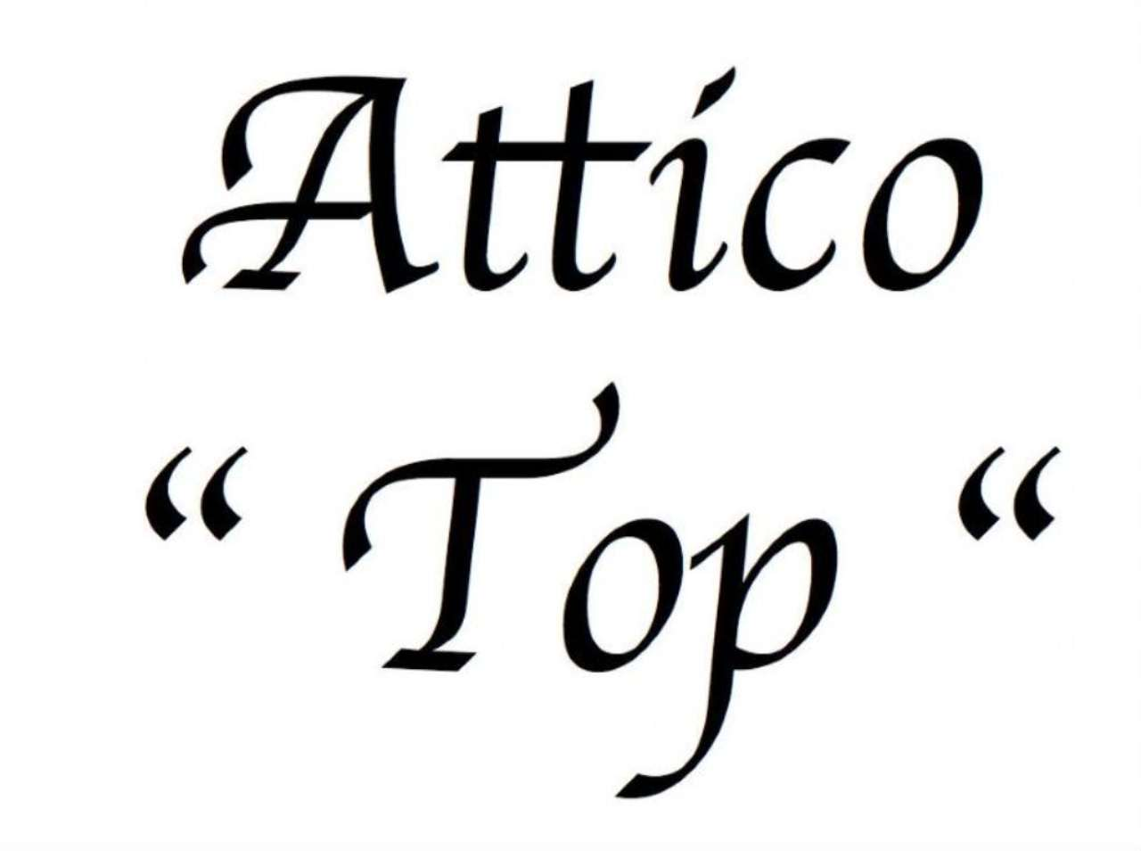 Attico / Mansarda in vendita a Piove di Sacco, 4 locali, Trattative riservate | Cambio Casa.it