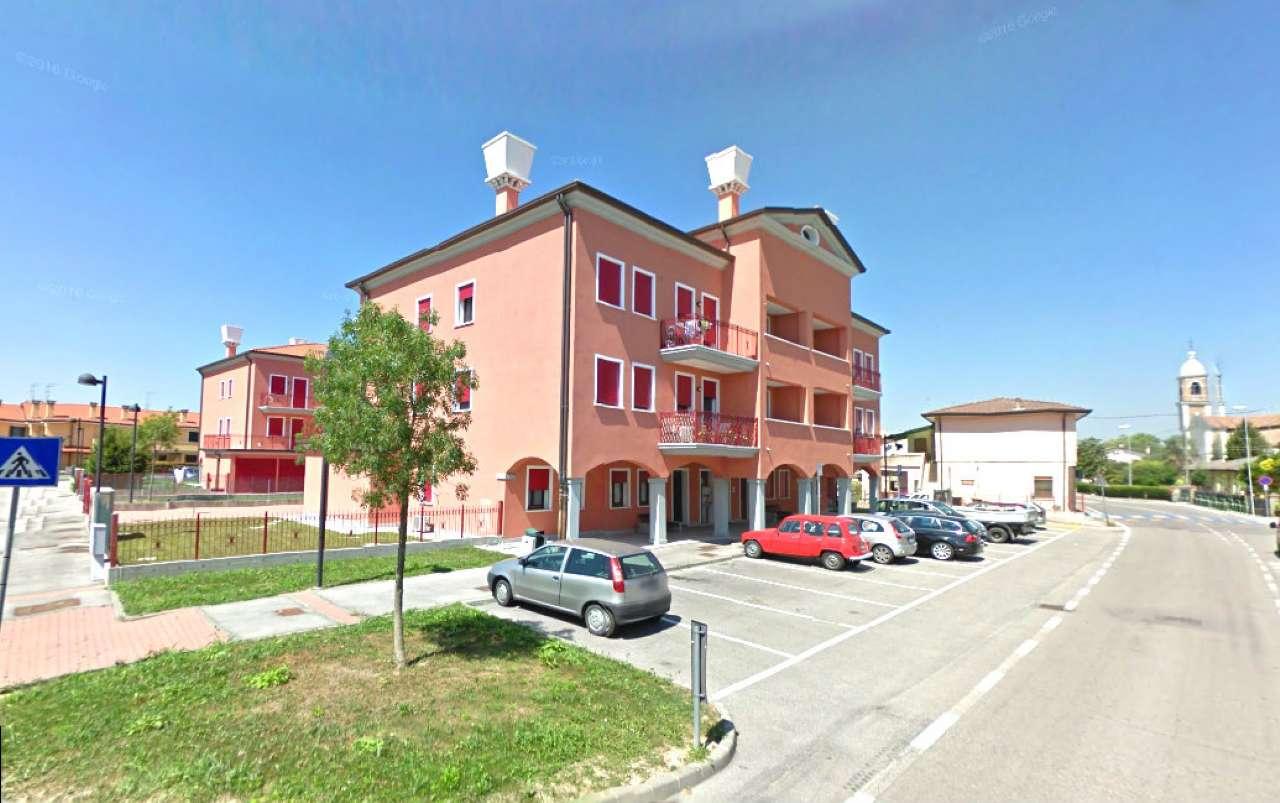 Ufficio / Studio in vendita a Codevigo, 2 locali, prezzo € 42.000 | Cambio Casa.it