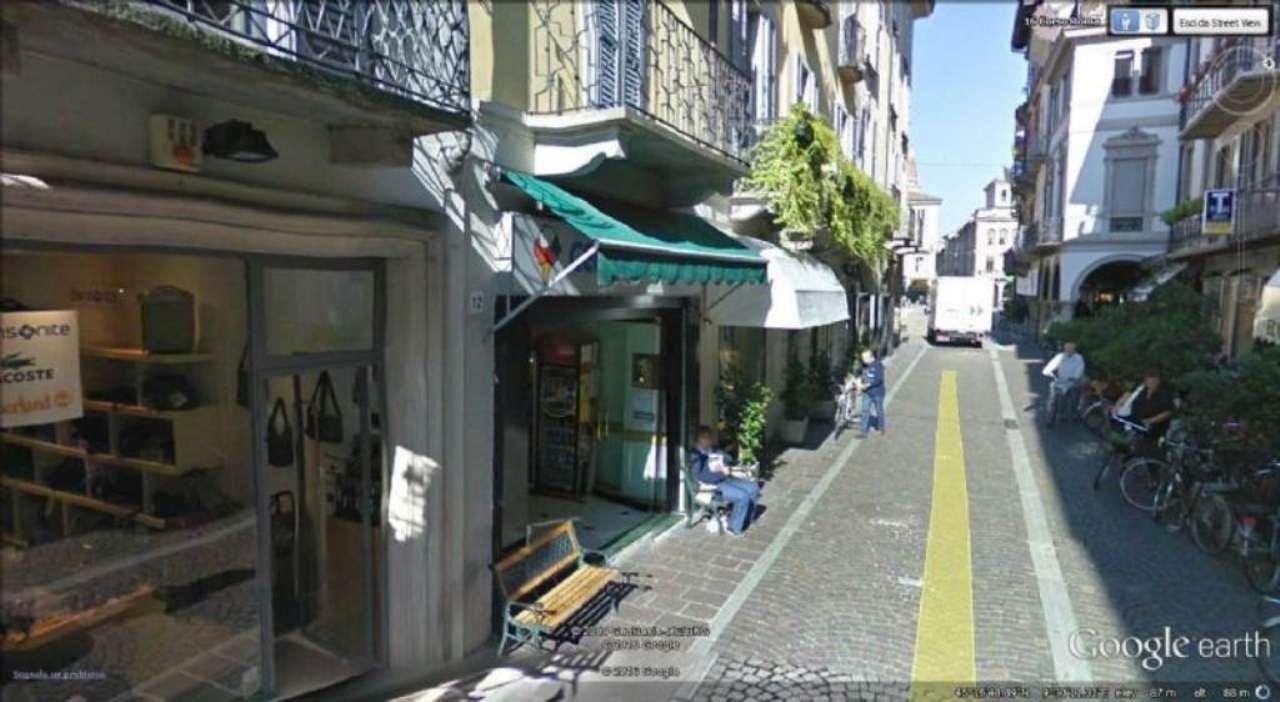 Bar in vendita a Lodi, 2 locali, prezzo € 75.000 | Cambio Casa.it
