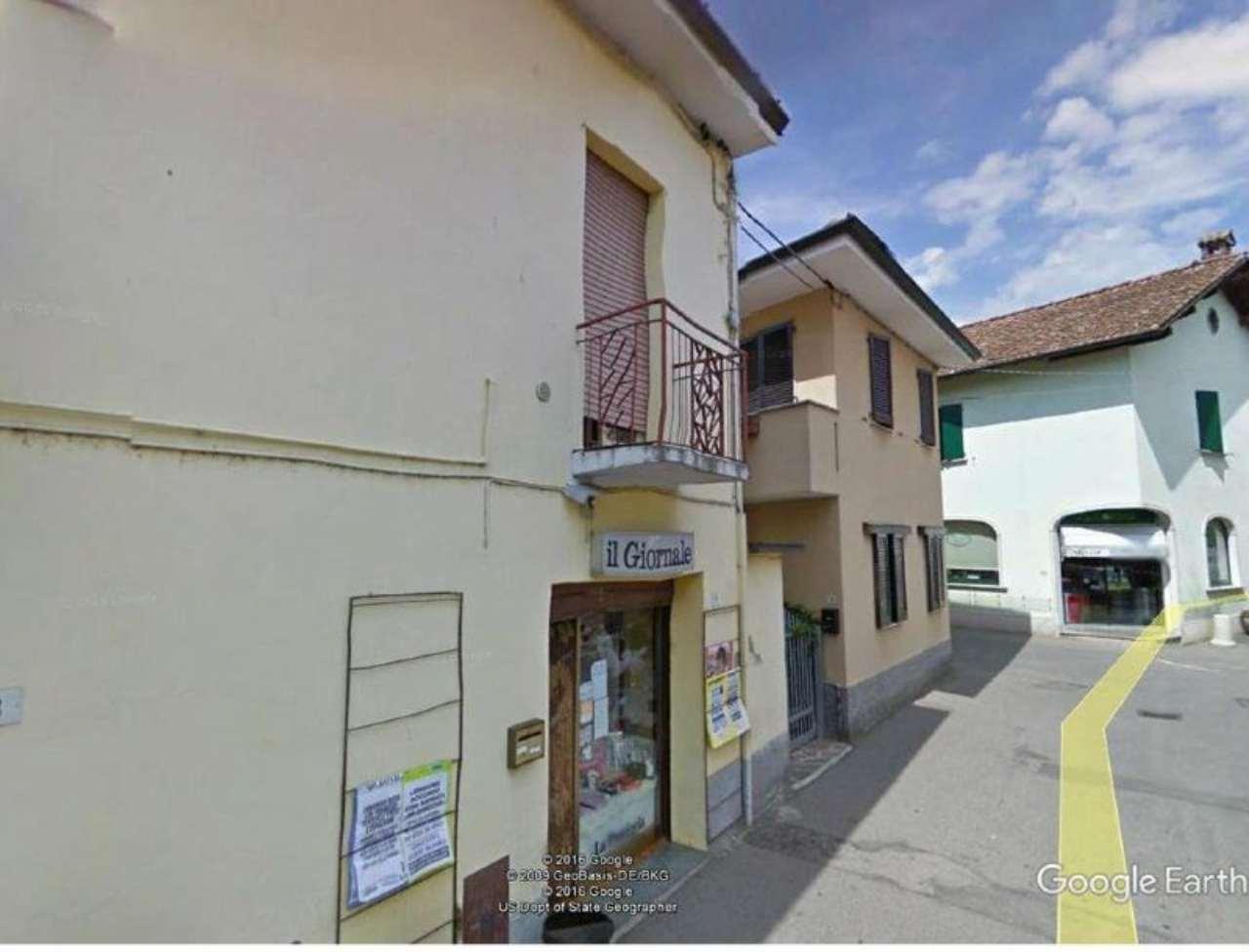 Attività / Licenza in vendita a Monte Cremasco, 9999 locali, prezzo € 40.000 | Cambio Casa.it