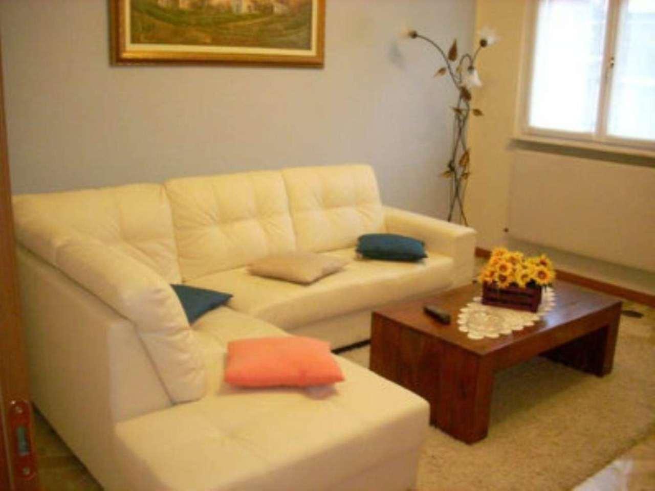 Appartamento in vendita a Crema, 3 locali, prezzo € 99.000 | Cambio Casa.it